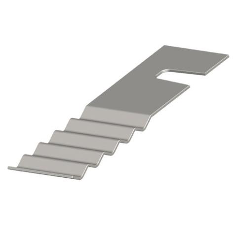 Image of a Column Tie