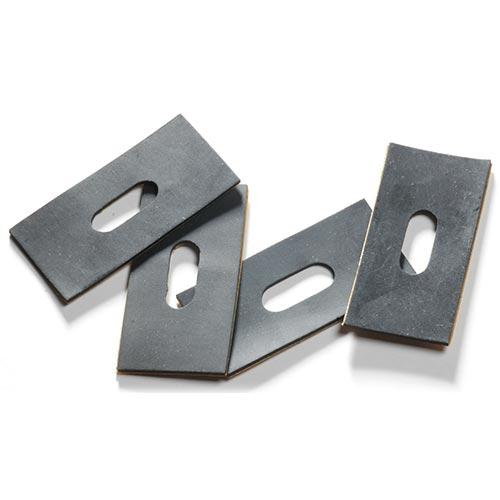 Image of Neoprene Pads