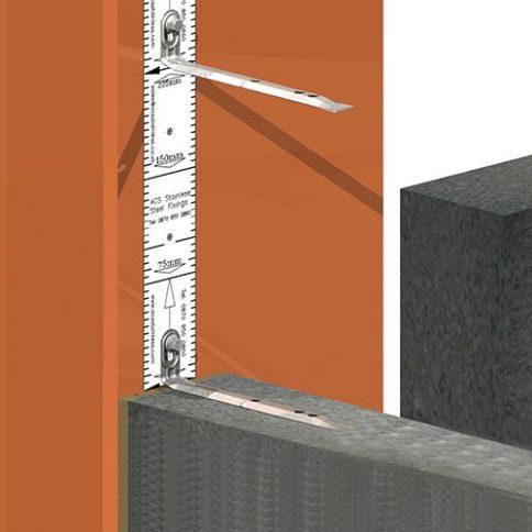 Image of Transfix Tape