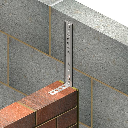 Image of a Wall Starter