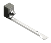 Image of Acoustic Cavity Tie