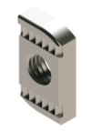 Image of Lock nut