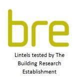 Image of BRE logo 150
