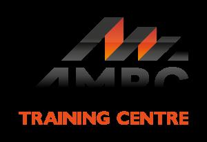 Image of AMRC training centre logo